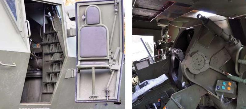 systèmes d'artilleries autotractés et autopropulsés - Page 3 4148