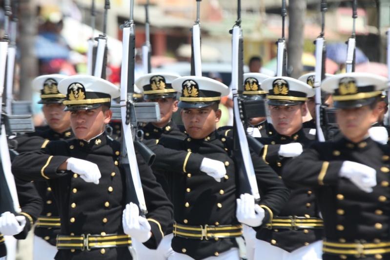 Armée Equatorienne/Fuerzas Armadas del Ecuador - Page 4 423