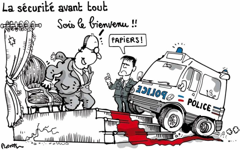 Actualités Françaises - Page 6 4338