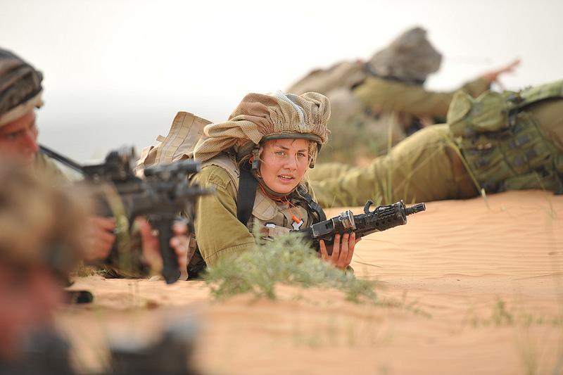 soldates du monde en photos - Page 7 4341