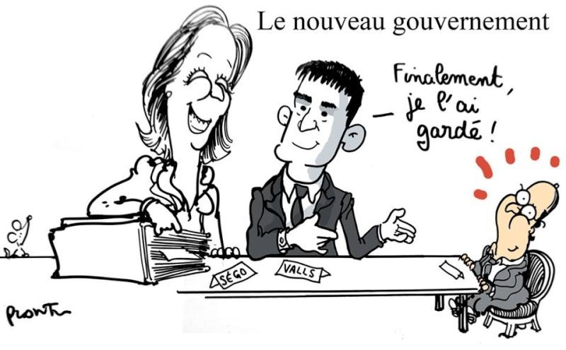 Actualités Françaises - Page 6 4355