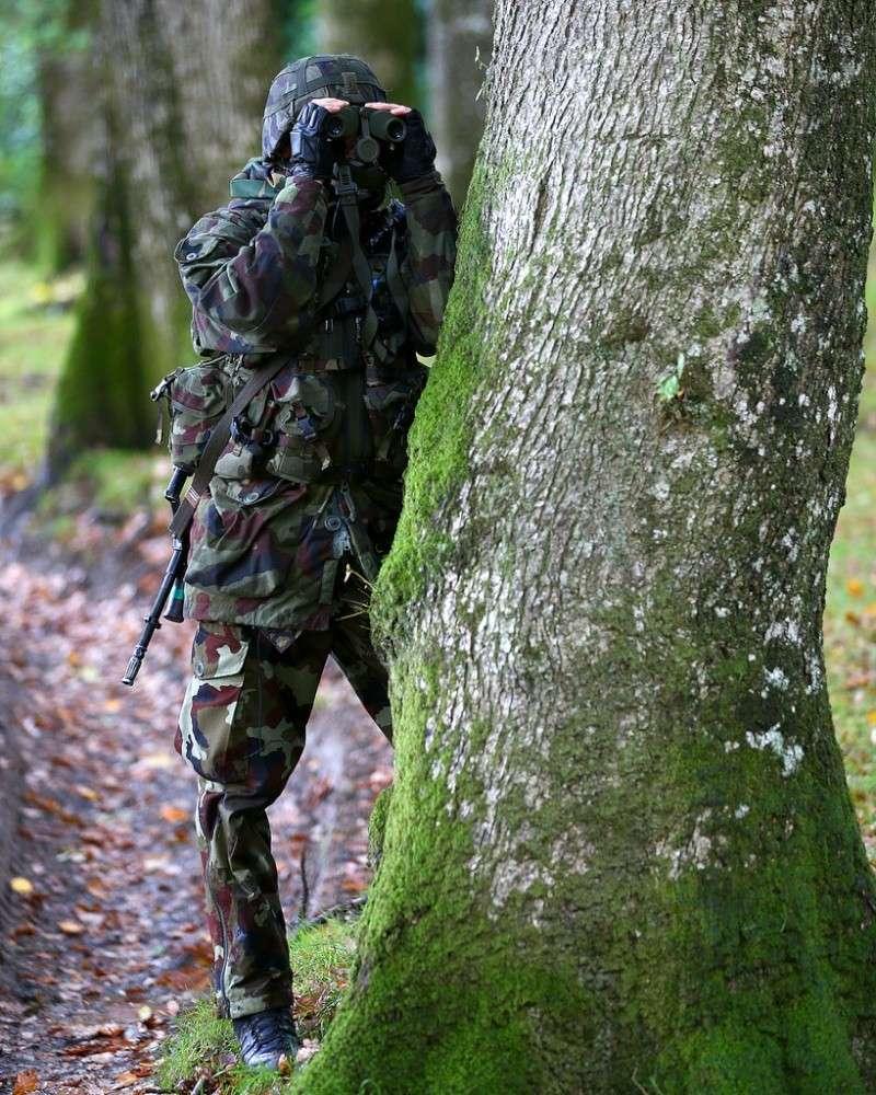 Armée Irlandaise/Irish Armed Forces - Page 2 440