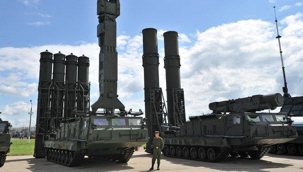 industrie d'armement russe  - Page 3 4456