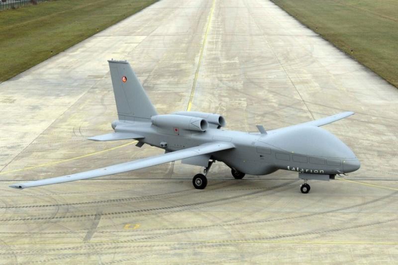 Drones / UAV - Page 11 4484