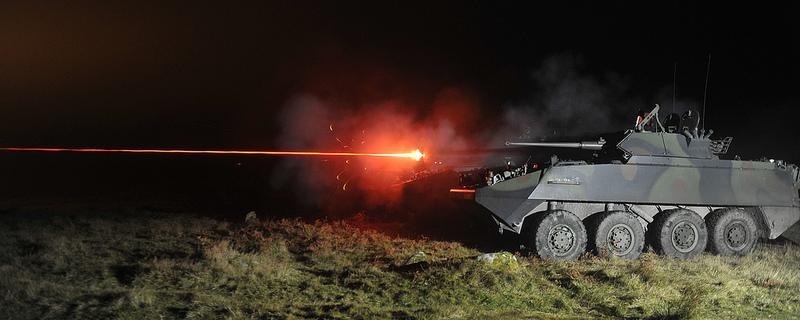 Armée Irlandaise/Irish Armed Forces - Page 2 5126