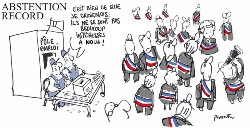 Actualités Françaises - Page 6 5267