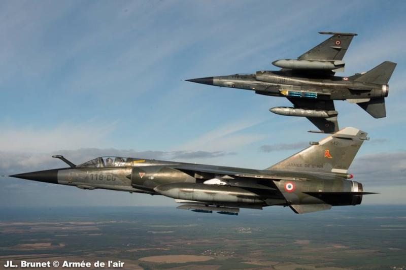 Armée Française / French Armed Forces 582