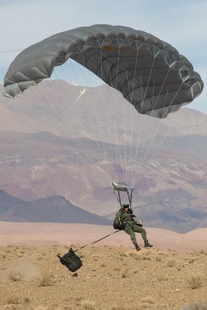 Coopération militaire Maroc-Belgique 598