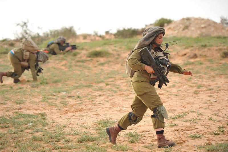 soldates du monde en photos - Page 7 6205