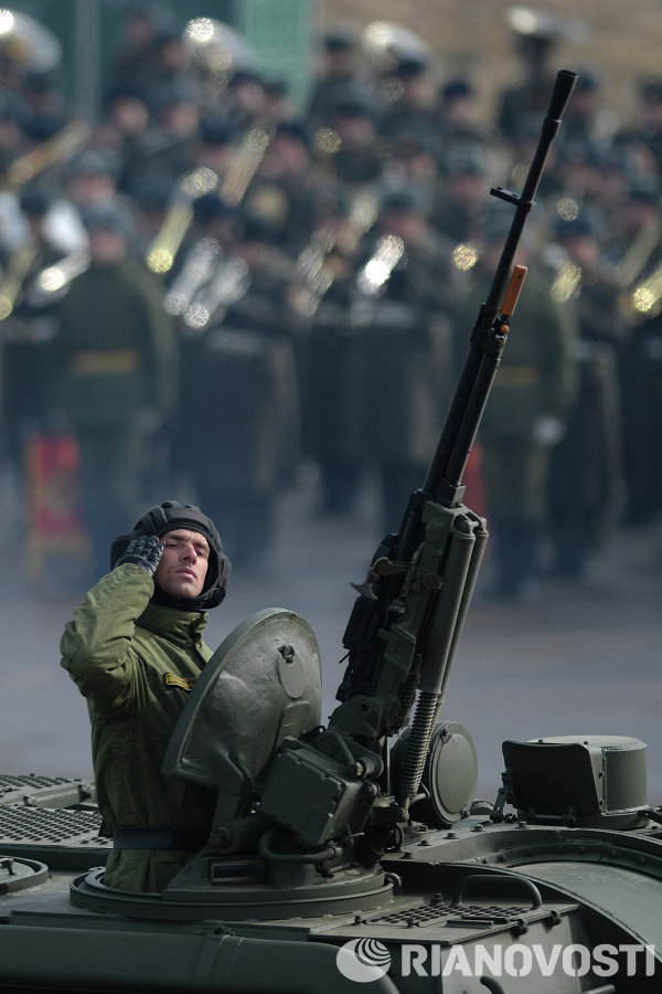 Armée Russe / Armed Forces of the Russian Federation - Page 37 6219