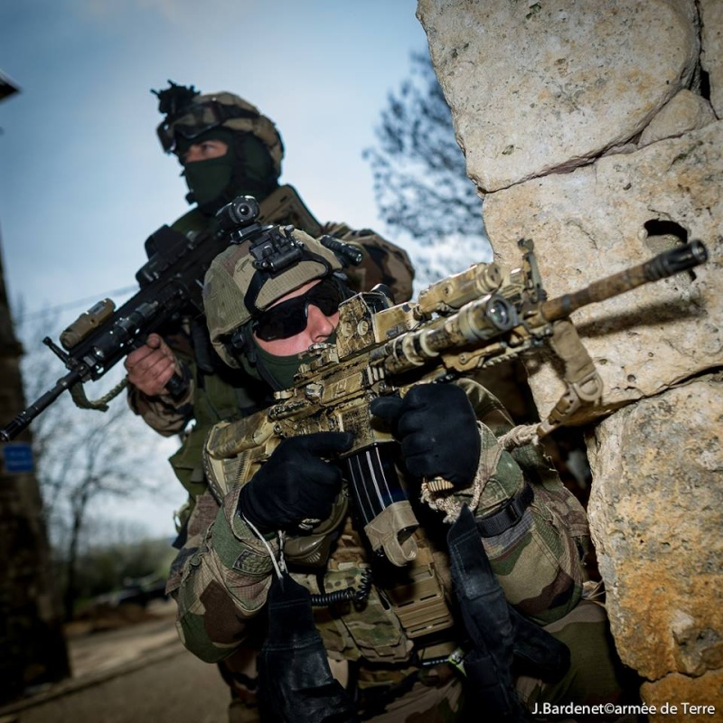 Commandos / Special Forces - Page 3 6220