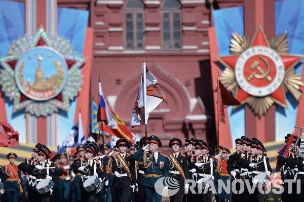 Armée Russe / Armed Forces of the Russian Federation - Page 38 6266
