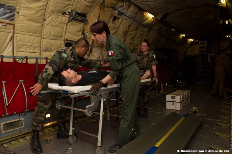 soldates du monde en photos - Page 7 6273