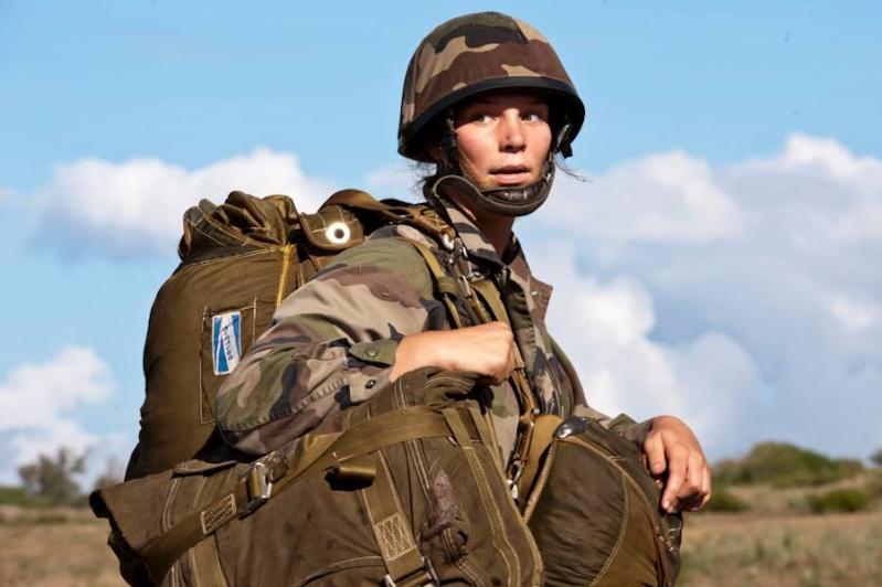 soldates du monde en photos - Page 7 7131