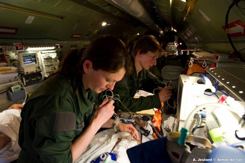 soldates du monde en photos - Page 7 7227