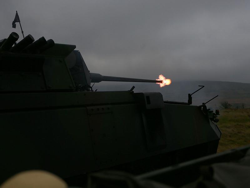 Armée Irlandaise/Irish Armed Forces - Page 2 782