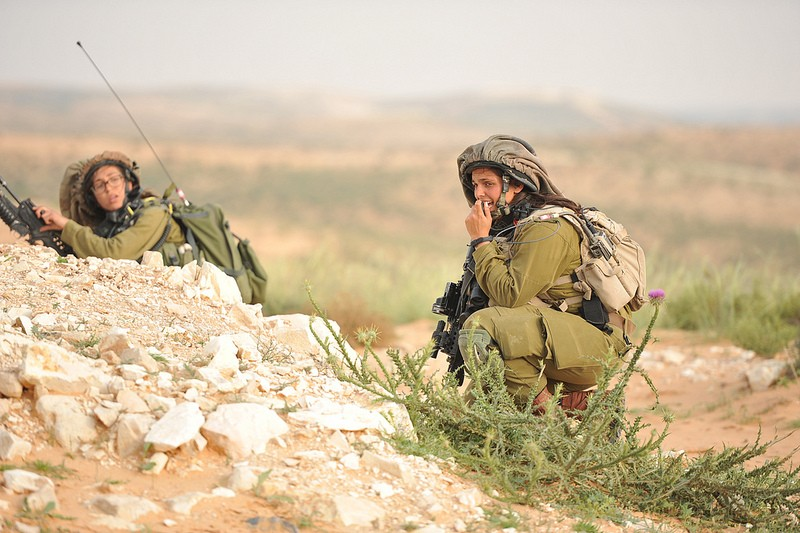 soldates du monde en photos - Page 7 8143