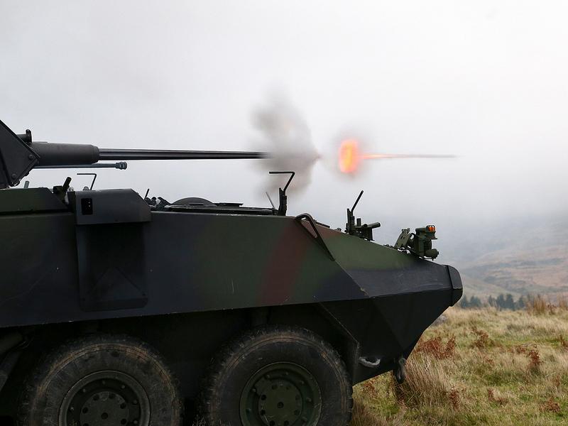 Armée Irlandaise/Irish Armed Forces - Page 2 866