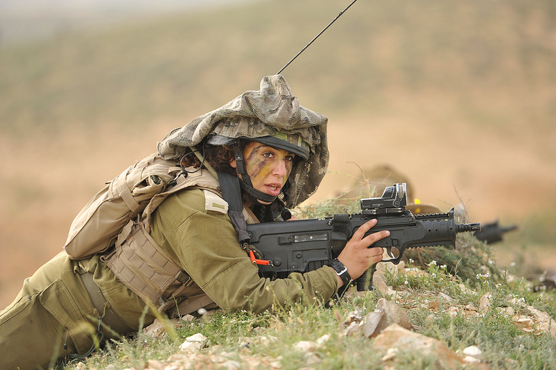 soldates du monde en photos - Page 7 9119