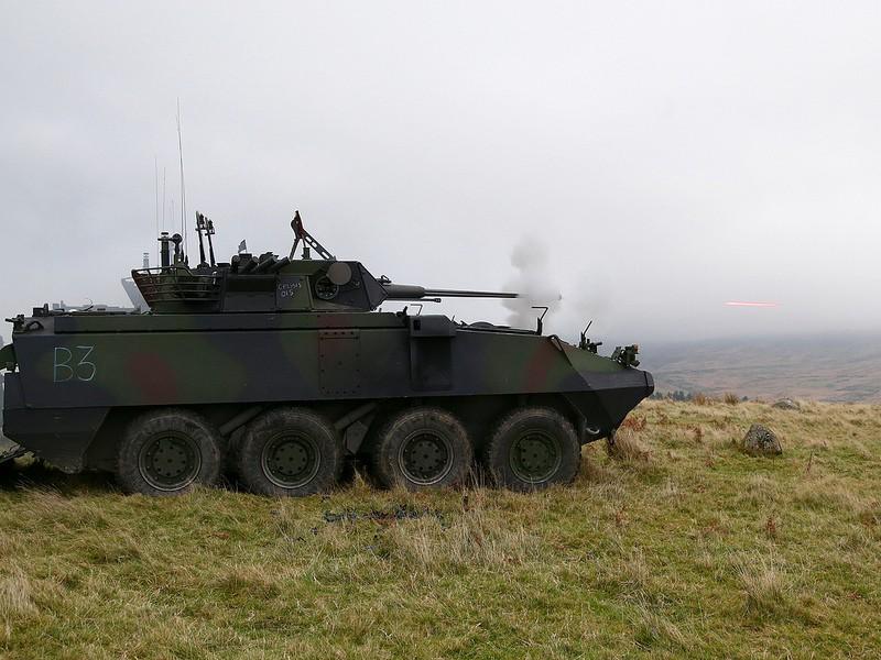Armée Irlandaise/Irish Armed Forces - Page 2 958