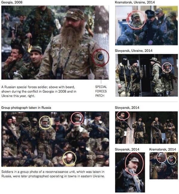 Printemps Ukrainien ?  - Page 16 Captur12