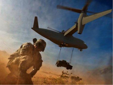 industrie militaire US E11