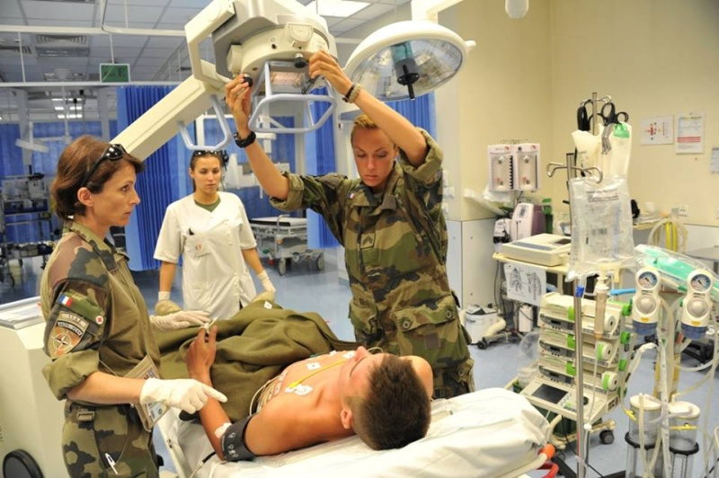 soldates du monde en photos - Page 7 E15