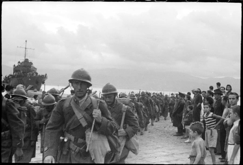 2eme querre mondiale /WWII E512