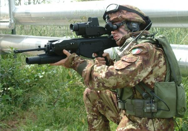 Armée Italienne/Forze Armate Italiane - Page 16 Sans-t15