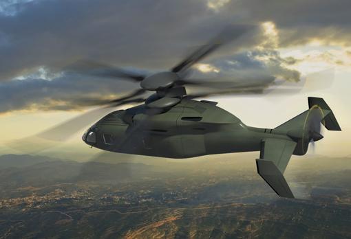 industrie militaire US Sb1-de10