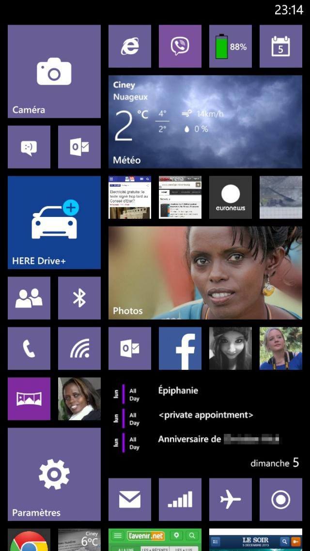 [DISCUSSION] Et vous comment avez vous personnalisez votre Windows Phone - Page 3 Wp_ss_10
