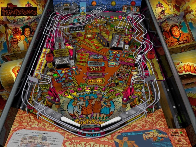 Visual Pinball 9 : Tables et Roms - Page 3 Attach10