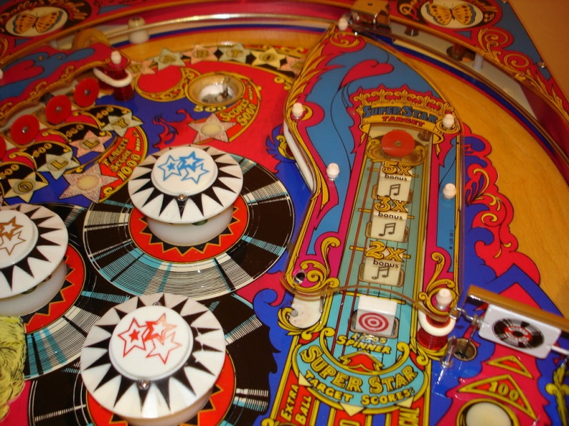 Visual Pinball 9 : Tables et Roms - Page 2 Image-18