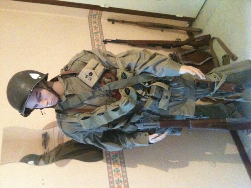 tenue rifle man 506th PIR  B_00310