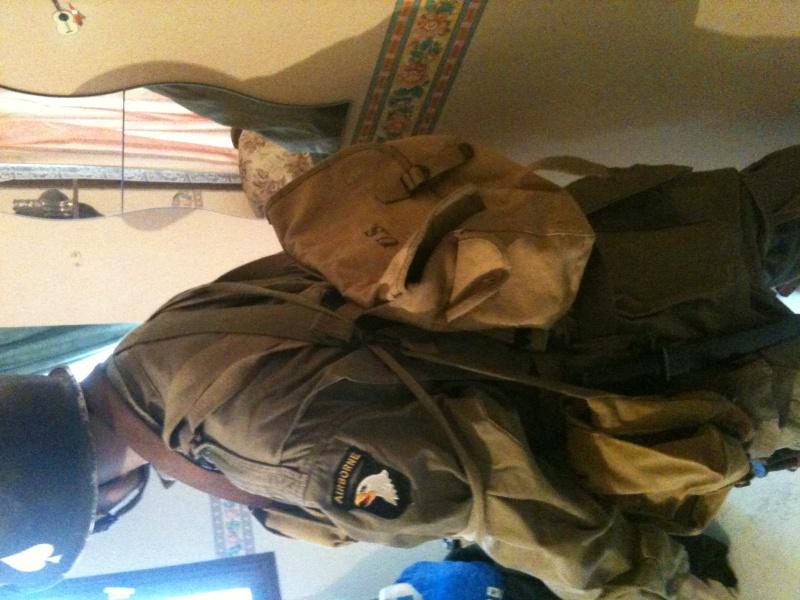tenue rifle man 506th PIR  B_00410