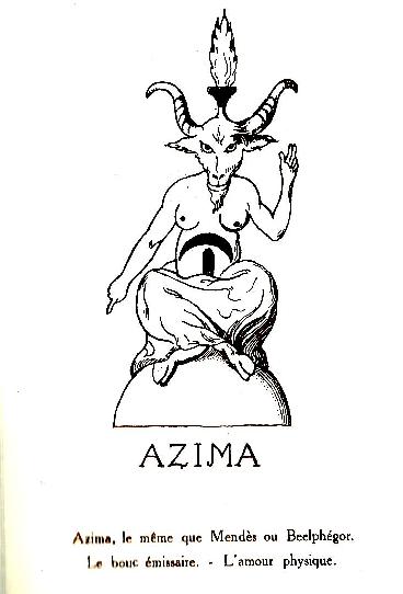 La Symétrie Miroir - Page 7 Azima10