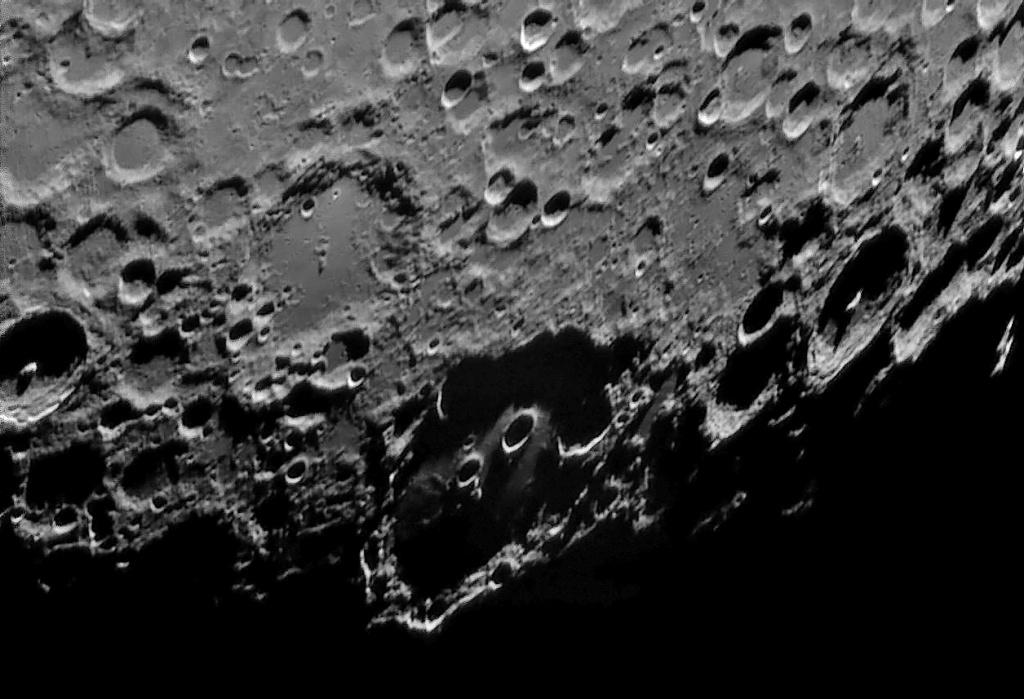 Encore la Lune du 11 12 2013 Claviu10