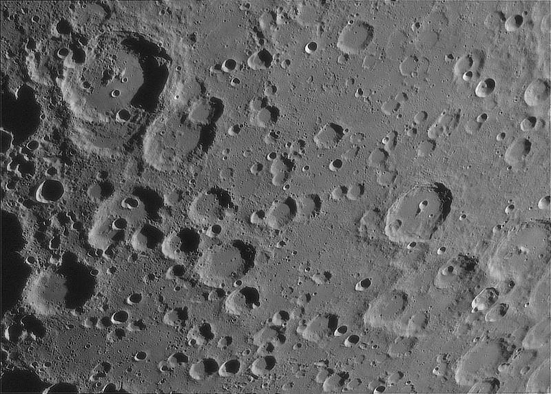 Region de Maurolycus Gimp_a11