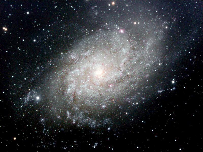 M33 demande de commentaire M33_1110