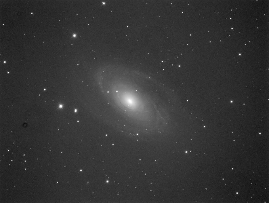 Arrivée du UCRC 300, découverte et tests M81_3010