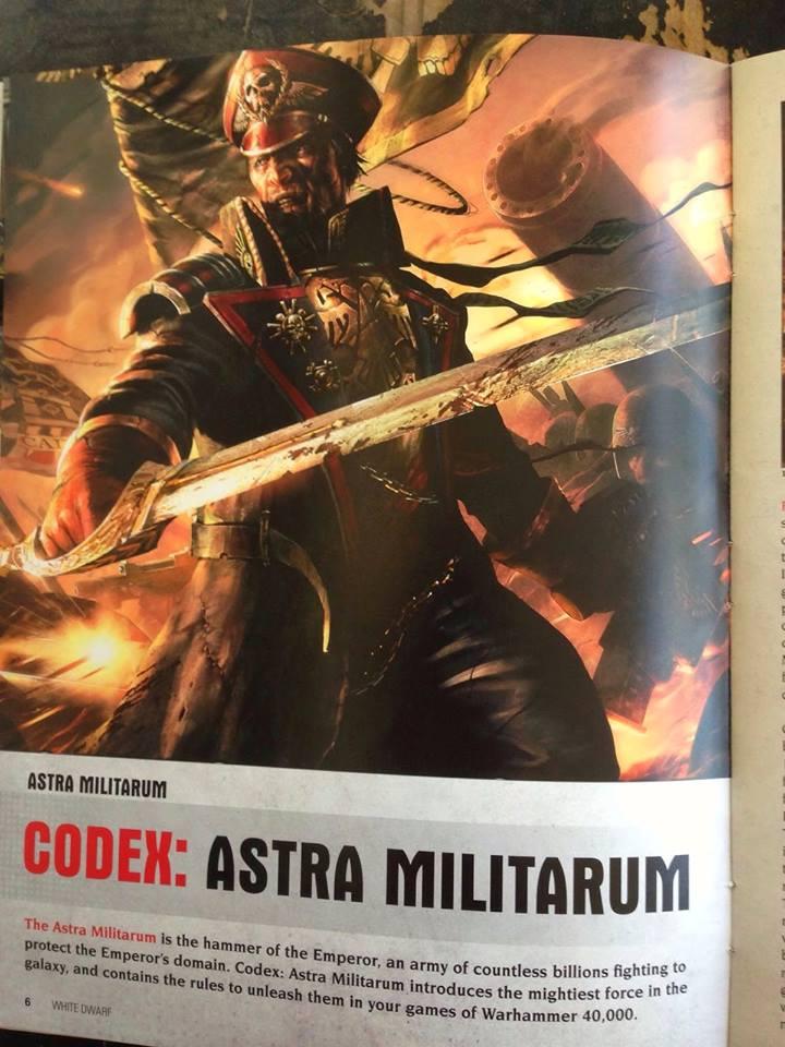 [Codices & Suppléments] - Astra Militarum Astra_10