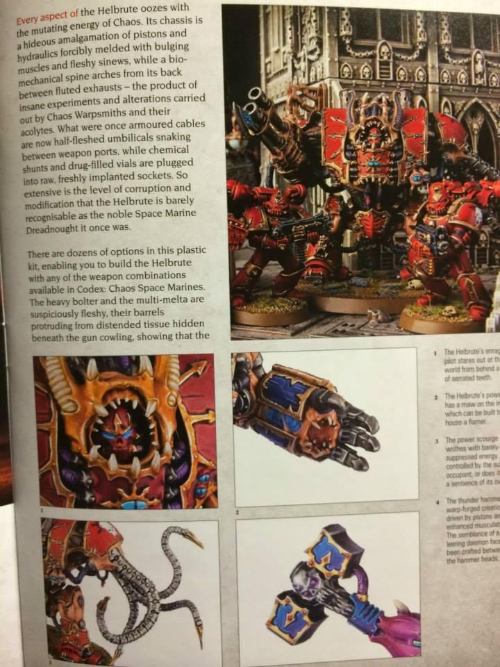 News Games Workshop - Tome 2 - Page 3 Crimso11
