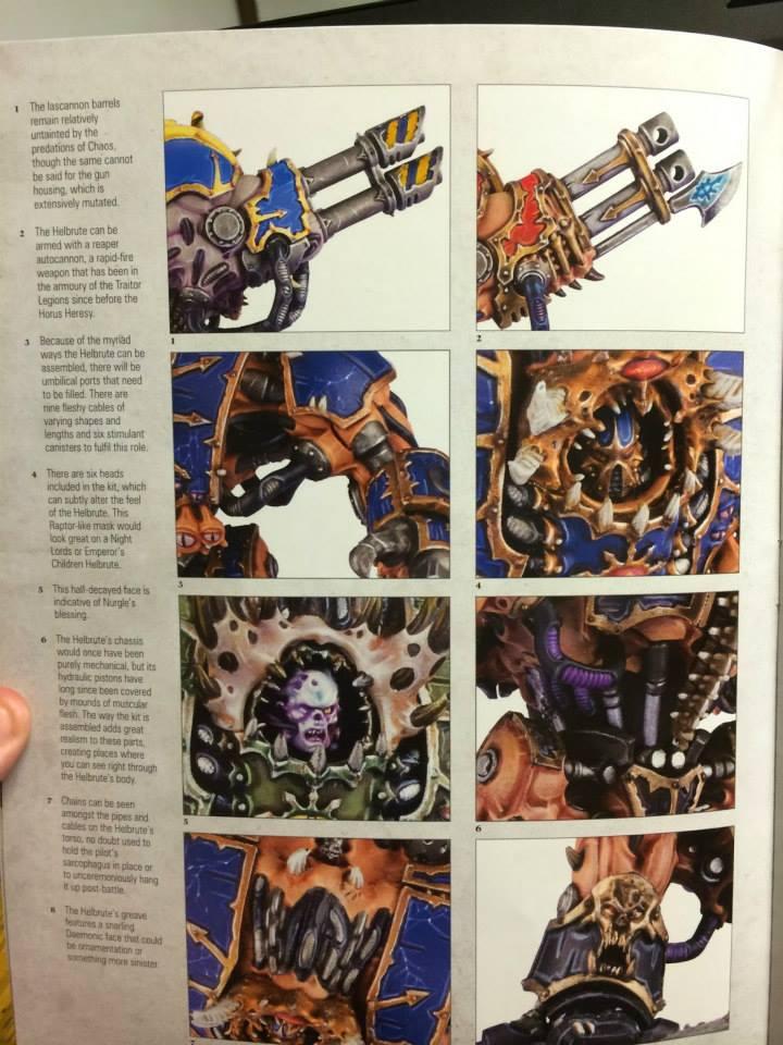 News Games Workshop - Tome 2 - Page 3 Crimso12