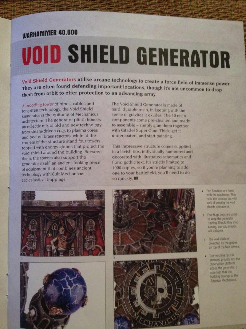 News Games Workshop - Tome 2 - Page 5 Wd310