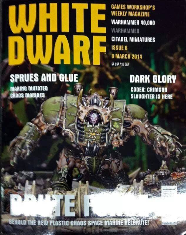 News Games Workshop - Tome 2 - Page 3 Wd_mar10
