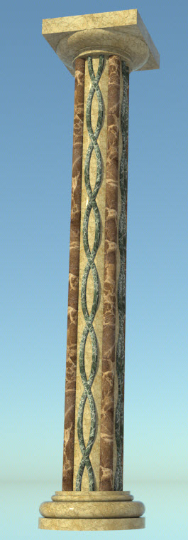 Composant dynamique : colonne a cannelures - Page 3 03-02-10