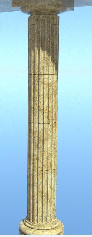 Composant dynamique : colonne a cannelures - Page 2 27-01-17