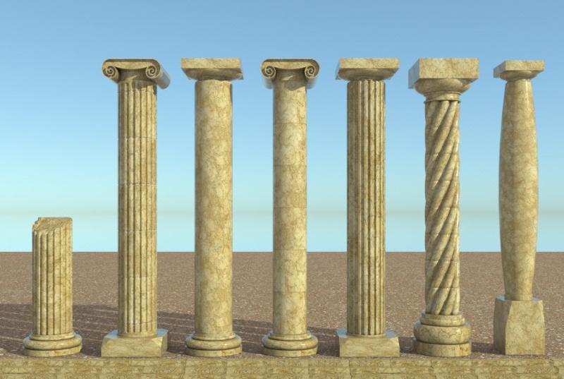 Composant dynamique : colonne a cannelures - Page 3 31-01-10