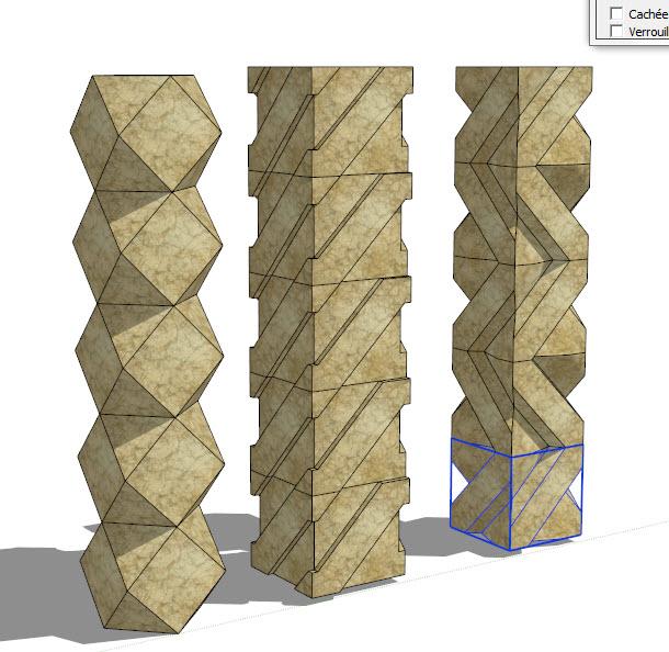 Composant dynamique : colonne a cannelures - Page 3 31-01-14