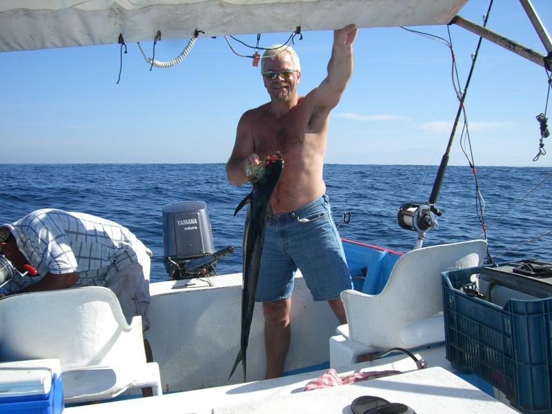 Fishing trip to Aguamilpa and San Blas Cimg1110
